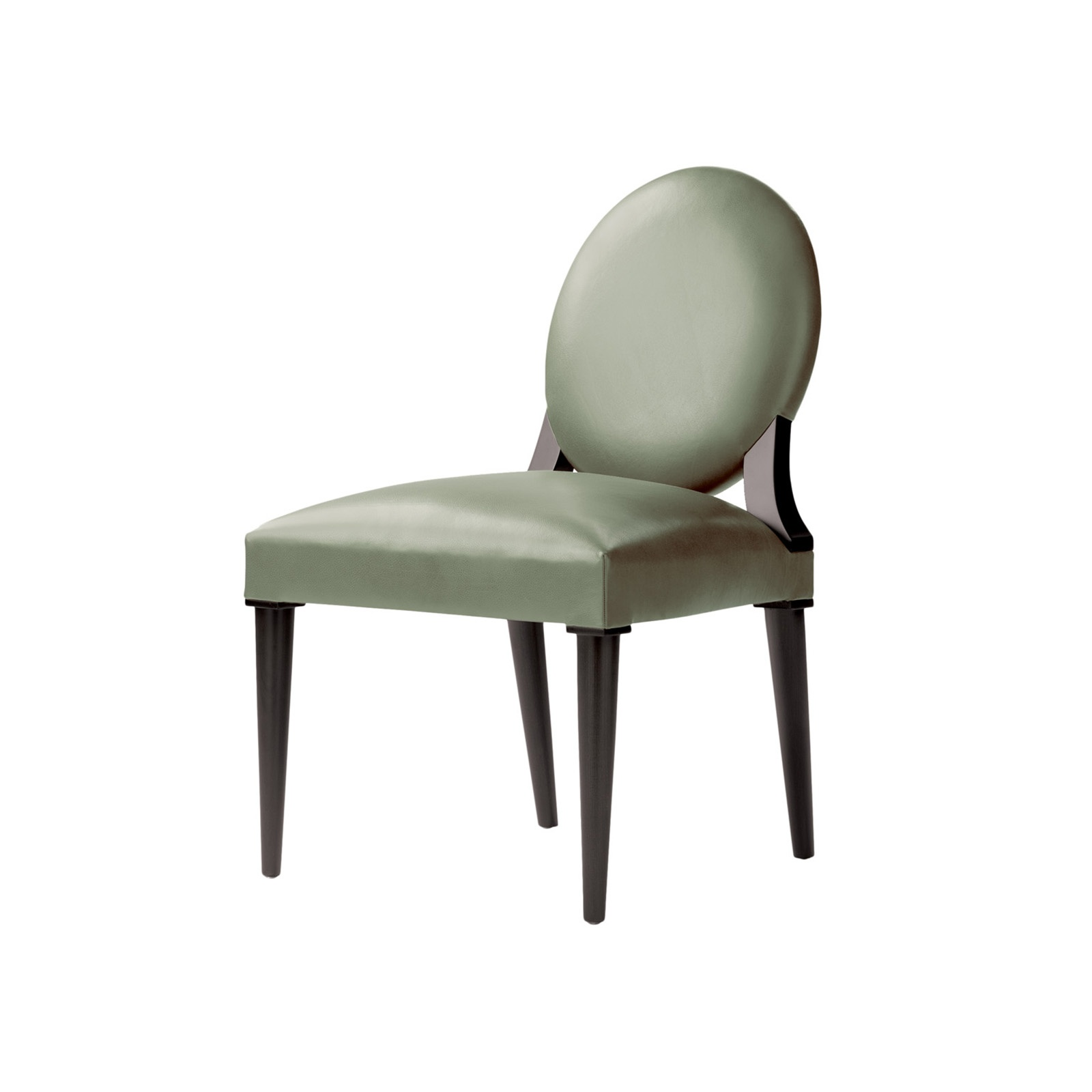изображение Стул Confidential Side Chair в Decoconcept
