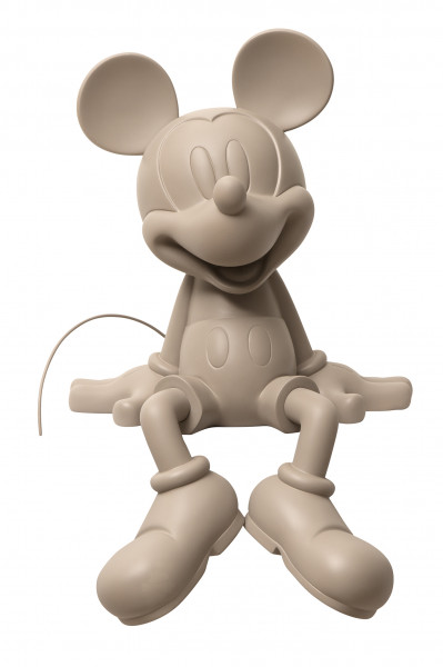 изображение Mickey #take2 By Kelly Hoppen Taupe в Decoconcept
