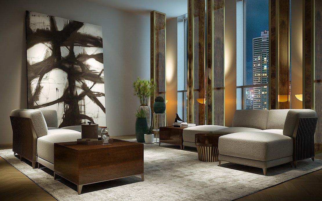 Квартира в париже купить квартиру в тель авиве